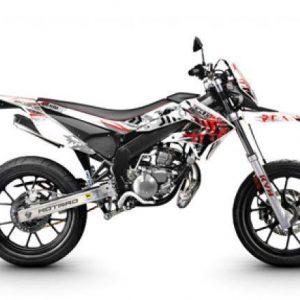derbi-senda-drd-racing-sm_668
