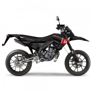 Derbi-DRD-SM-50-X-Treme-Limited-Edition-2018
