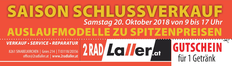 laller1_1