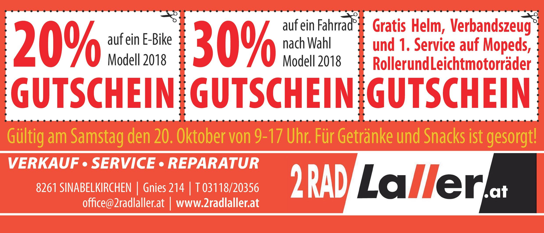 laller2_1